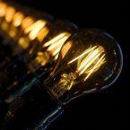 Comment Fonctionnent la Prime Energie et le C2E ?