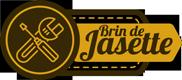 Brin de Jasette