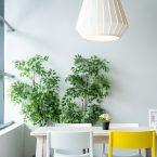 Astuce DIY - Comment Fabriquer sa Table à Manger ?