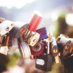 Top 3 des Solutions pour Ouvrir un Cadenas Sans Clé