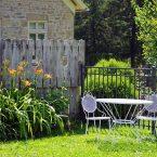 Comment choisir sa future clôture de jardin ?