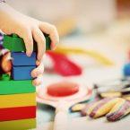 Comment transformer une chambre en salle de jeu ?