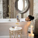 5 Conseils pour Choisir le Style de Carrelage de votre Salle de bain