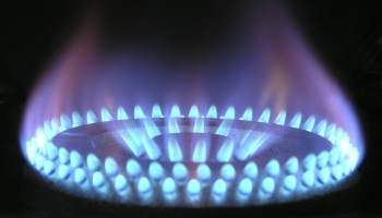 Combien Coûte le Chauffage au Gaz pour Votre Maison ?
