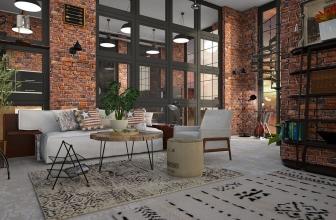 Comment Instaurer un Style Industriel Chez Soi ?