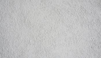 Comment Nettoyer un Mur en Crépi avec ces 6 Techniques !
