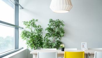 Astuce DIY – Comment Fabriquer sa Table à Manger ?